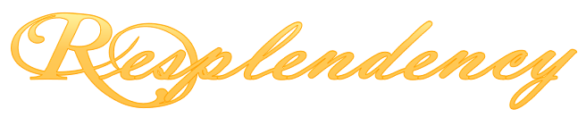 Resplendency Logo