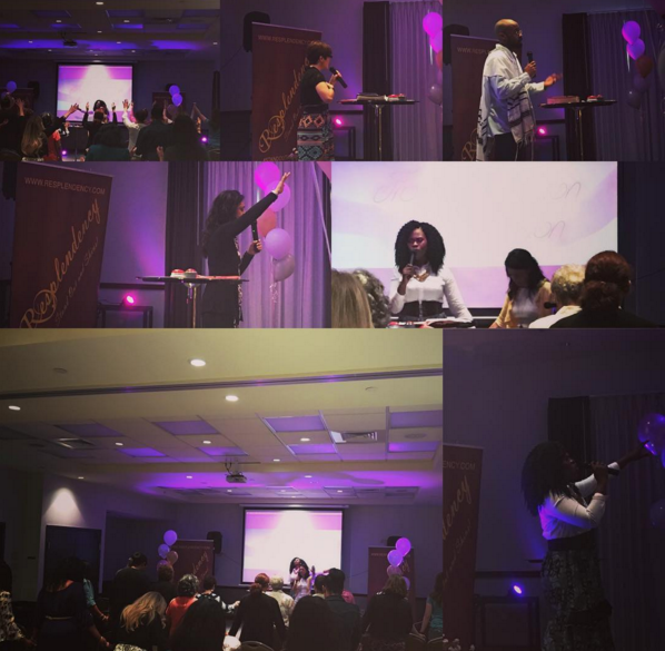 womensconference2016_collage