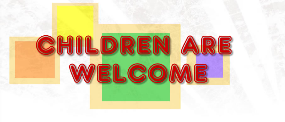 childcare_email_