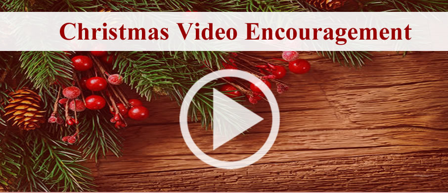 christmas_video_encouragement_2016